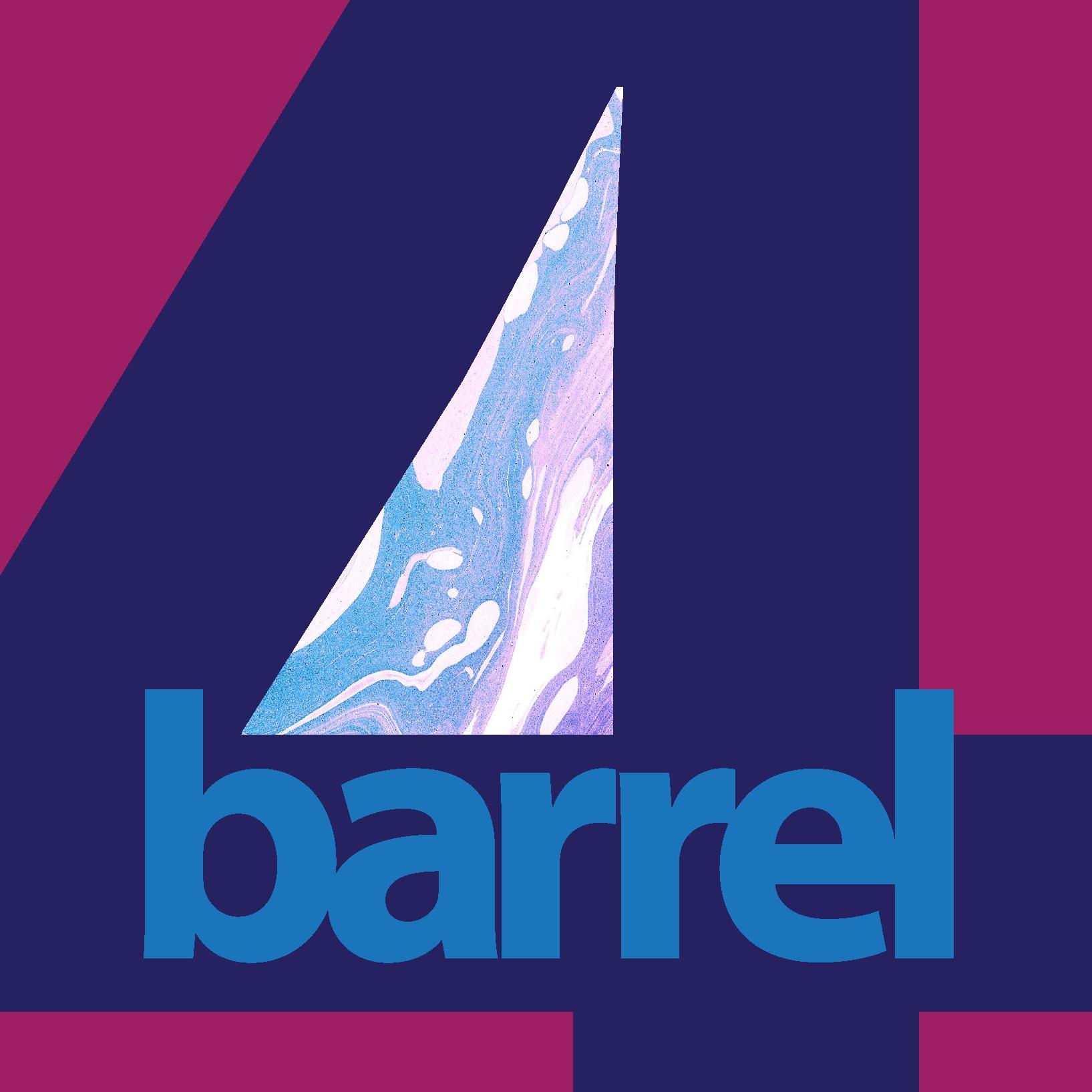 4-logo-frontbiz-2.jpg