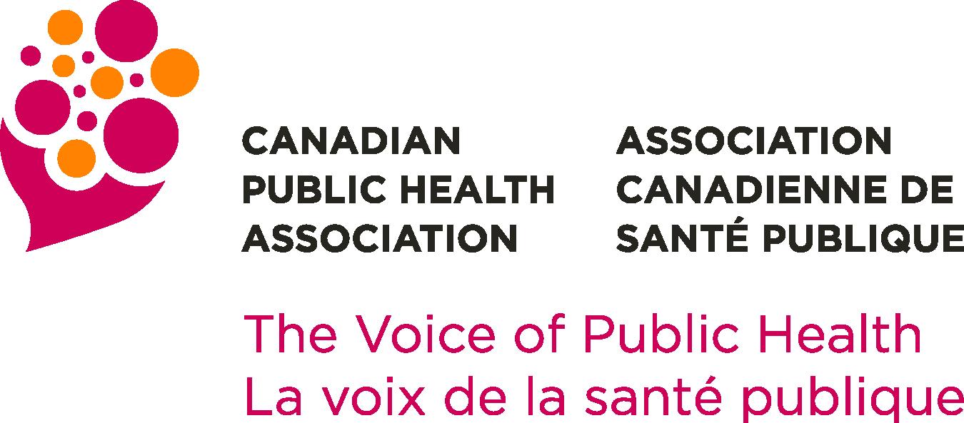 CPHA logo.png