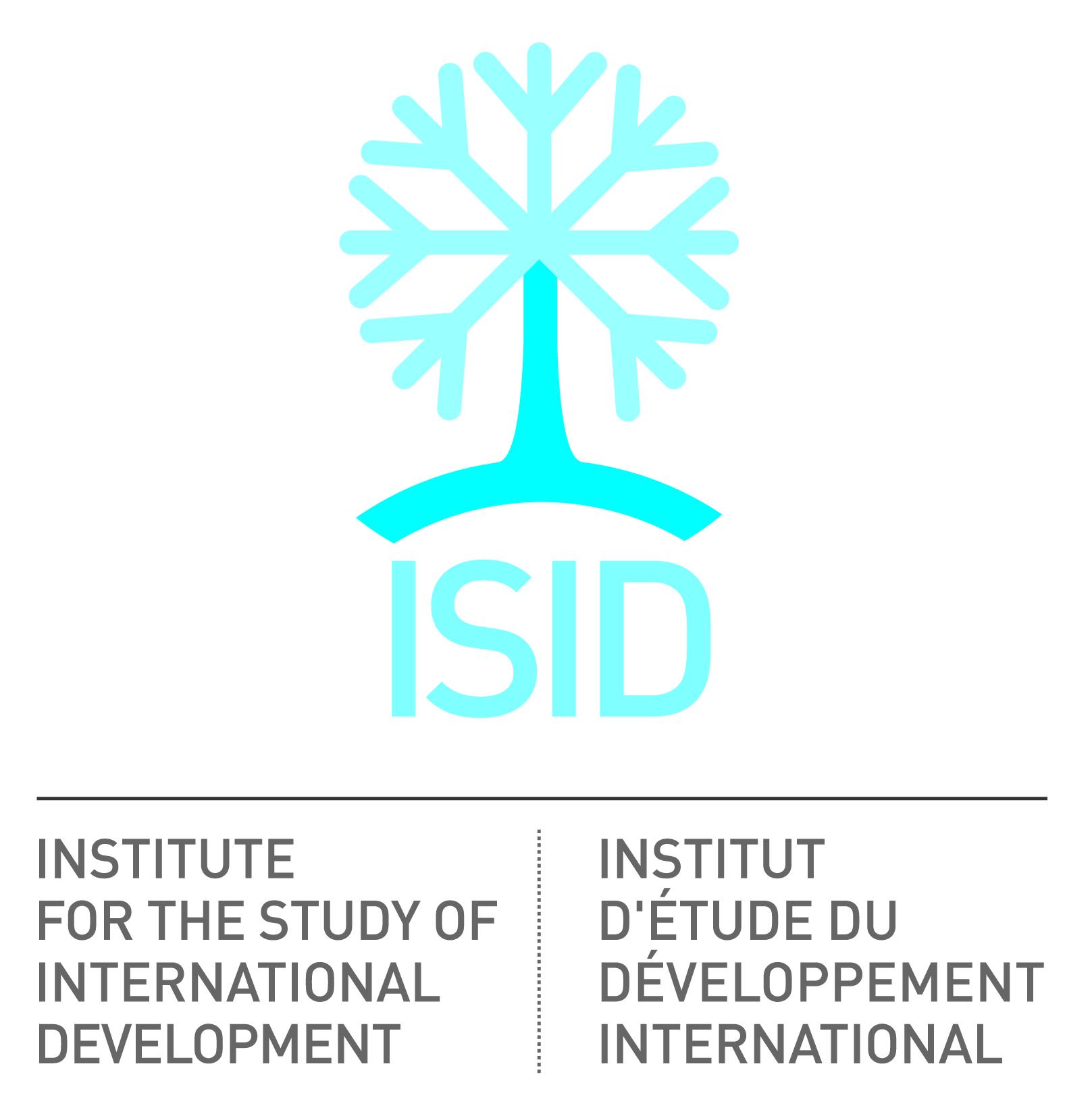 ISID_logo_bil_ver_print.jpg