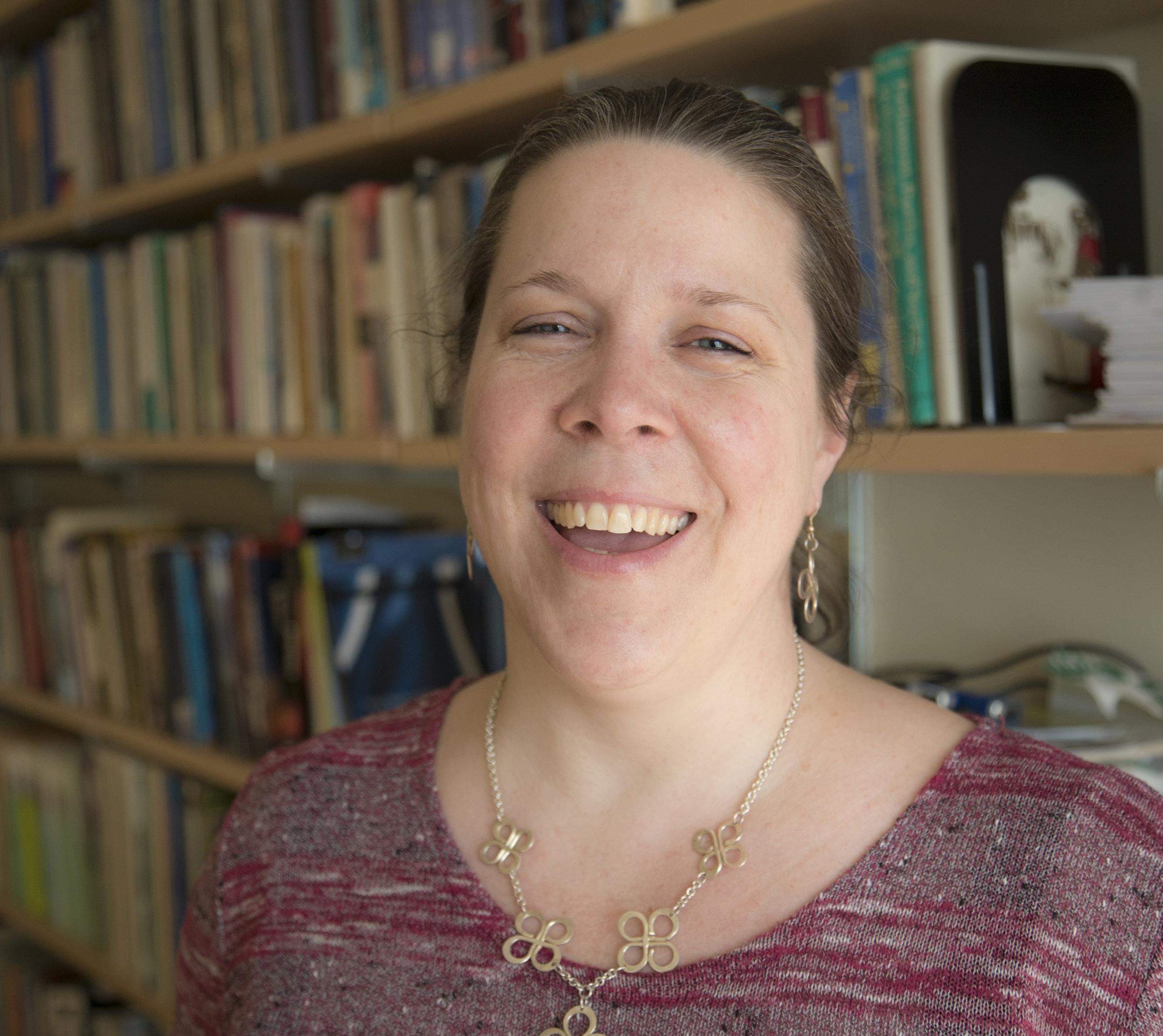Heidi photo.jpg
