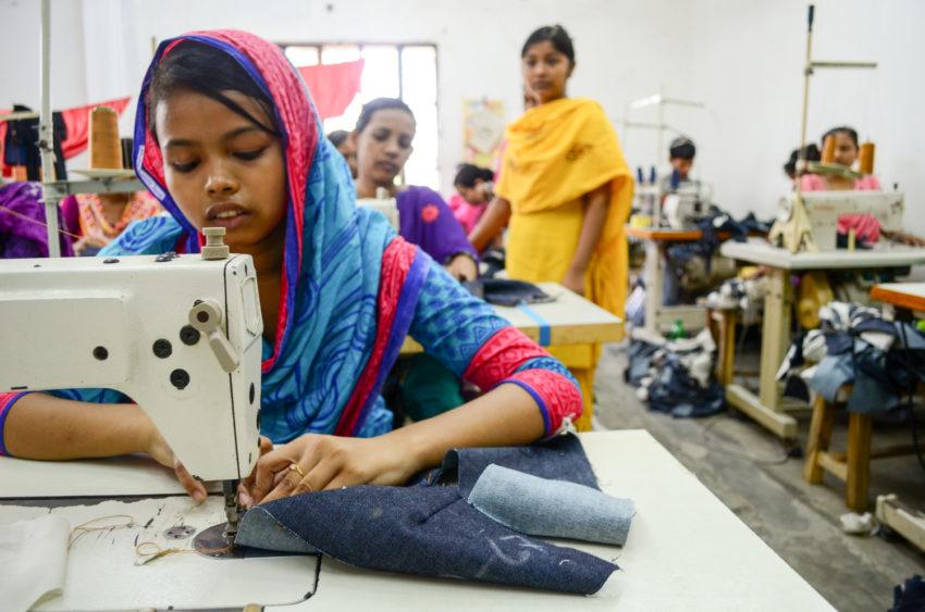 sewing-machine2x1500-850x563.jpg