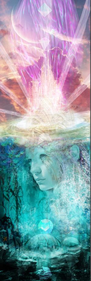 Atlantian Goddess.png