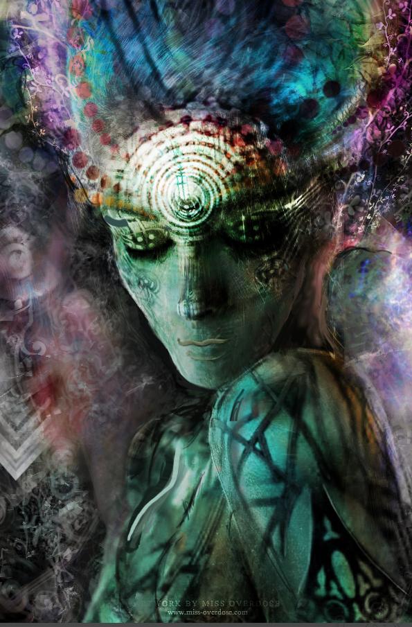 Alien goddess.png
