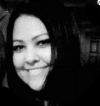 Deanna Haala