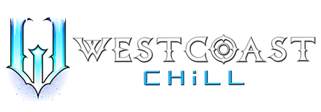 WestCoastChill.png