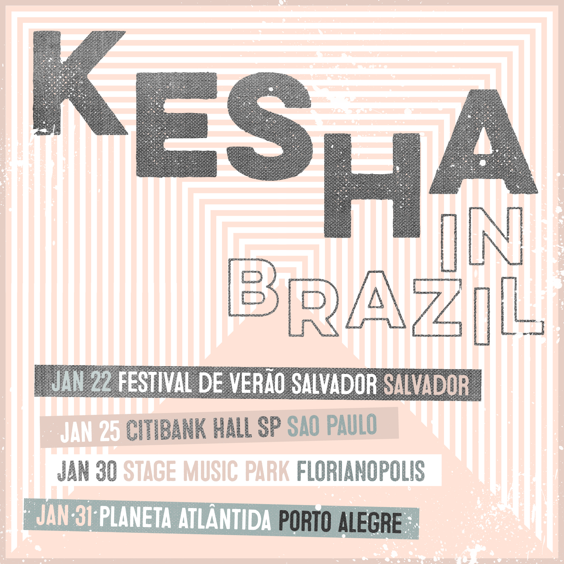 kesha-brazil-tour-01 copy.jpg