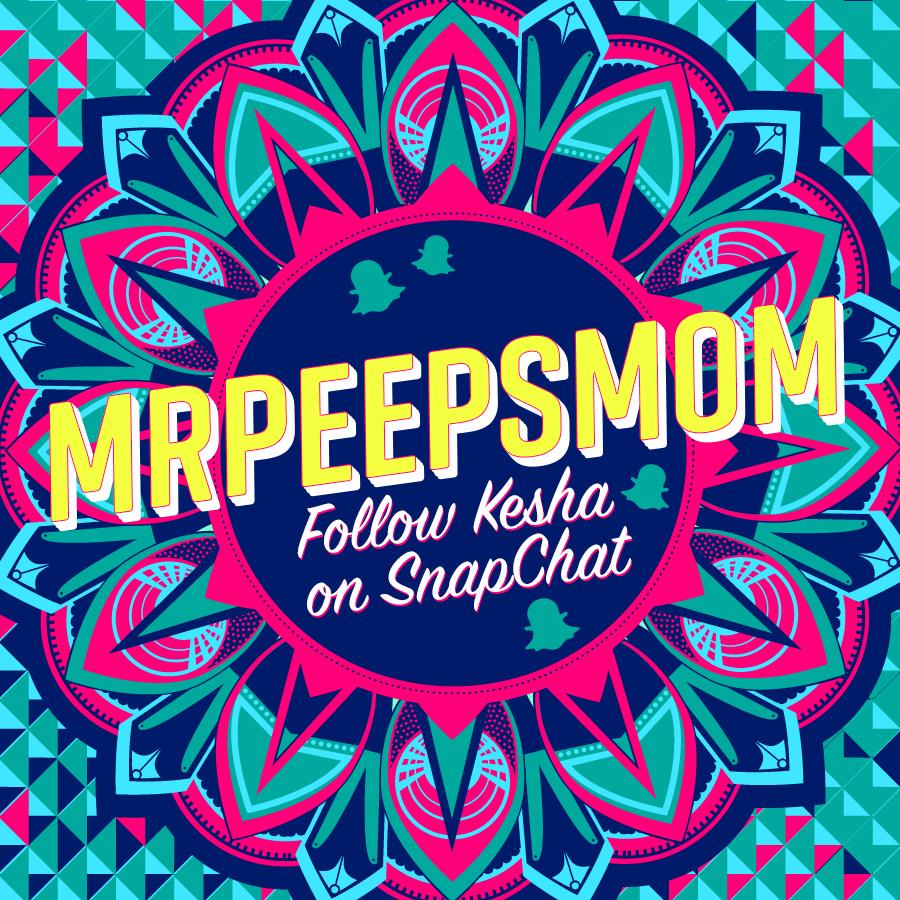 Kesha_SnapchatPromo.jpg