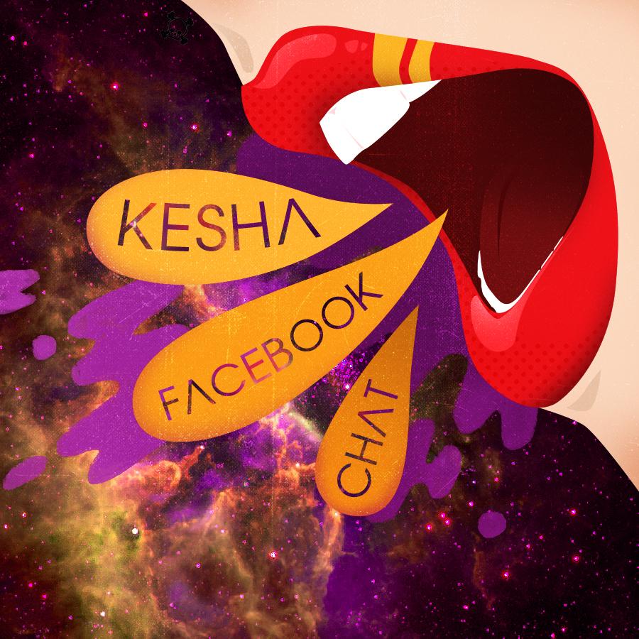 Kesha_FBChat2.jpg