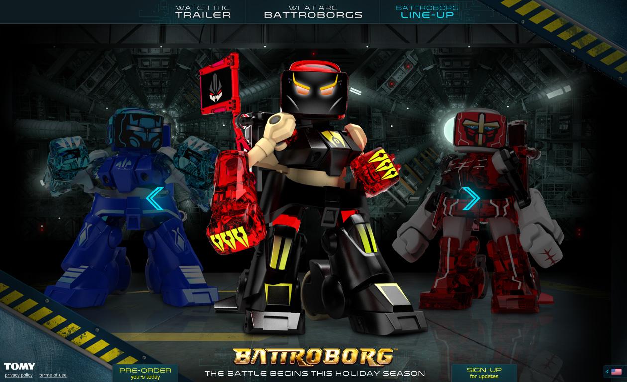 Battroborg_LineUpMultiple_V2.jpg
