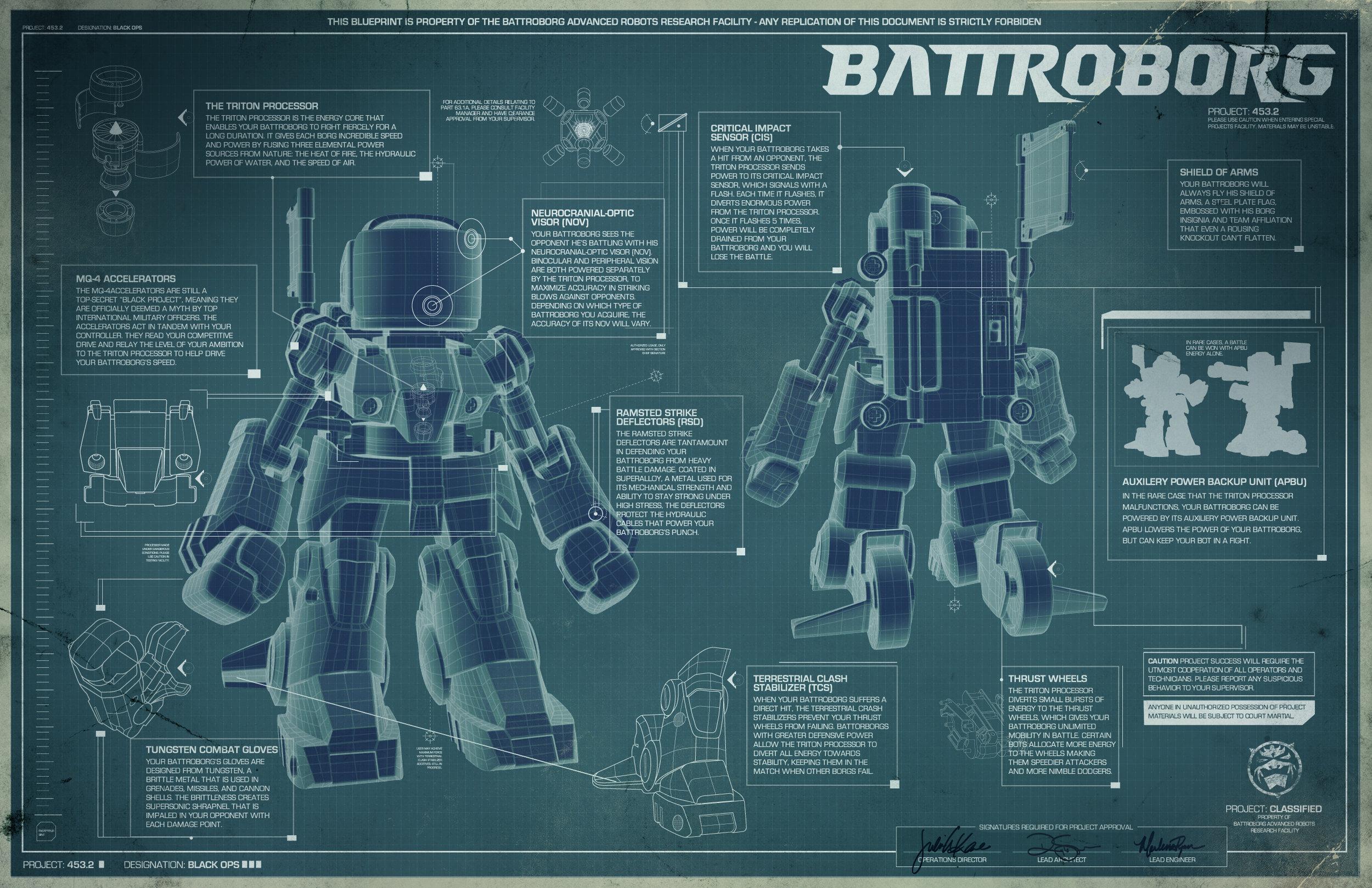 Battroborg_Schematic.jpg