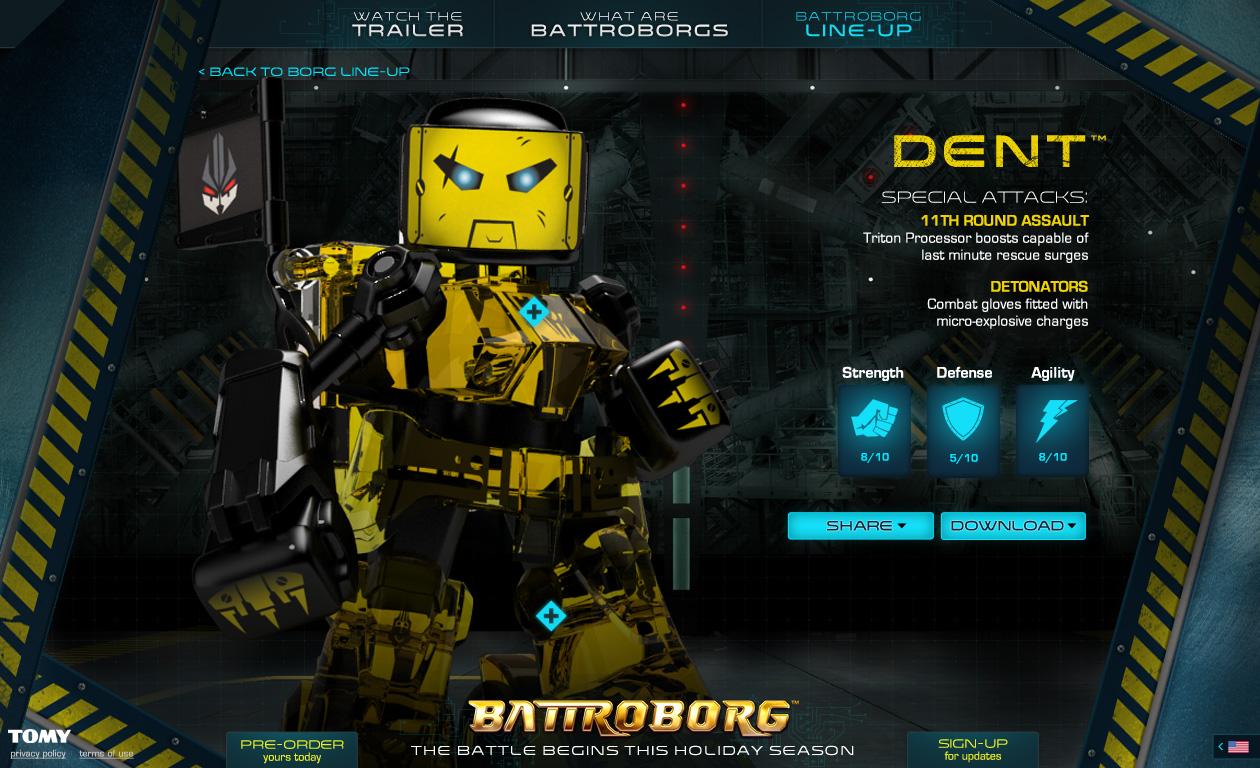 Battroborg_LineUpSingle_DentOFF.jpg