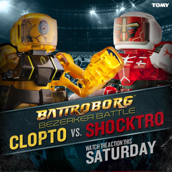 fightnight_cloptoVshocktro.jpg