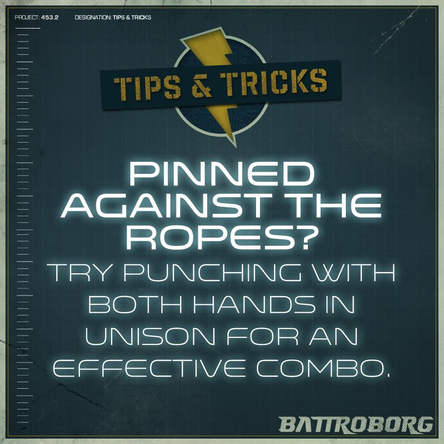 TipsTricks2.jpg