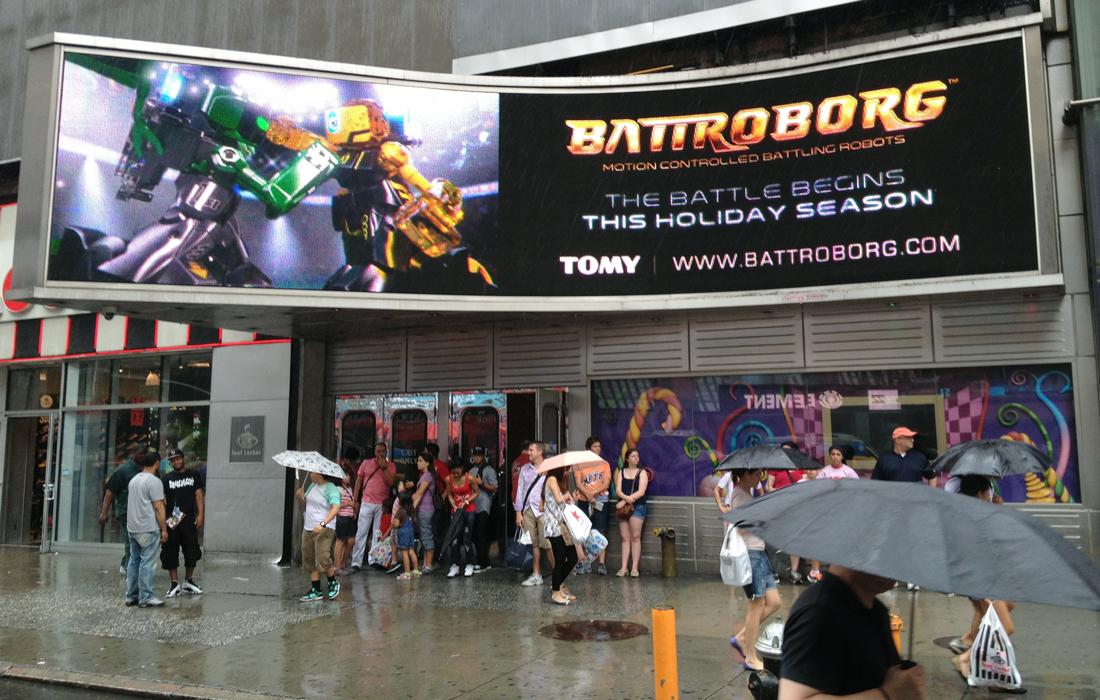 Battroborg_TimesSq.jpg