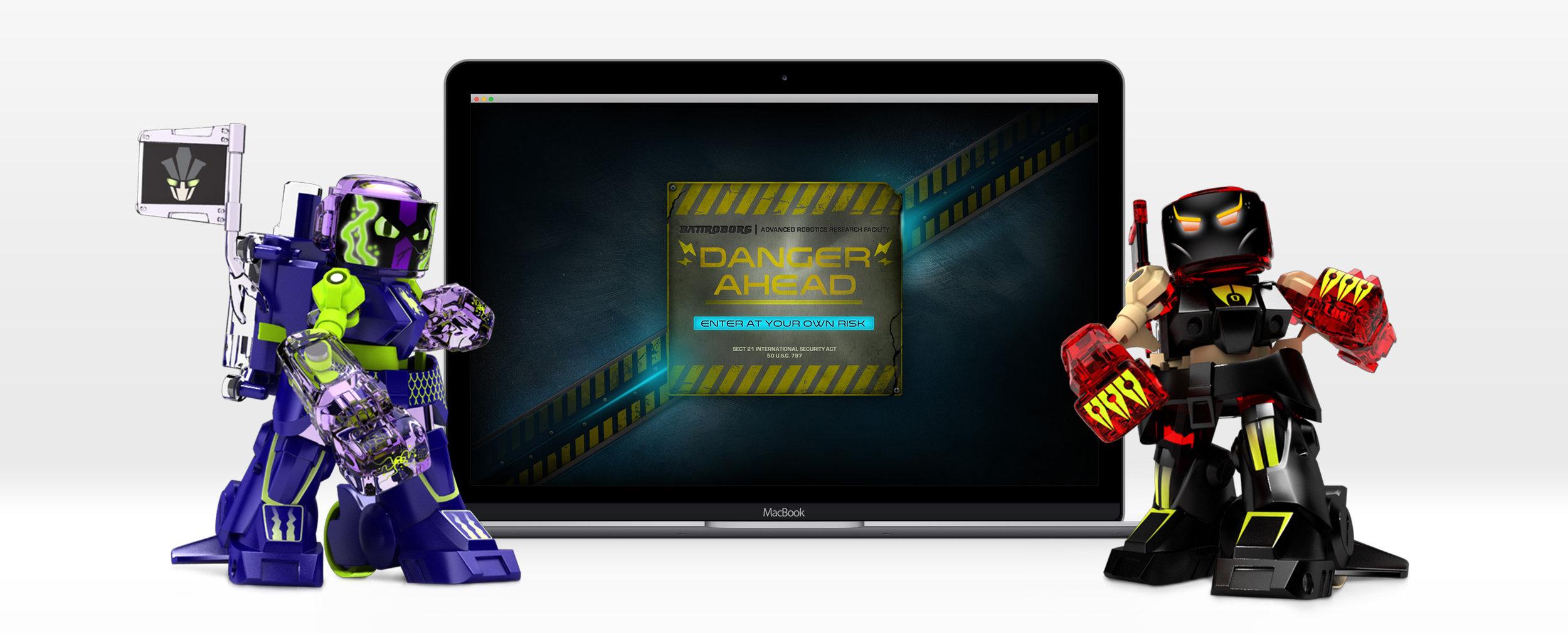MacbookMockup.jpg
