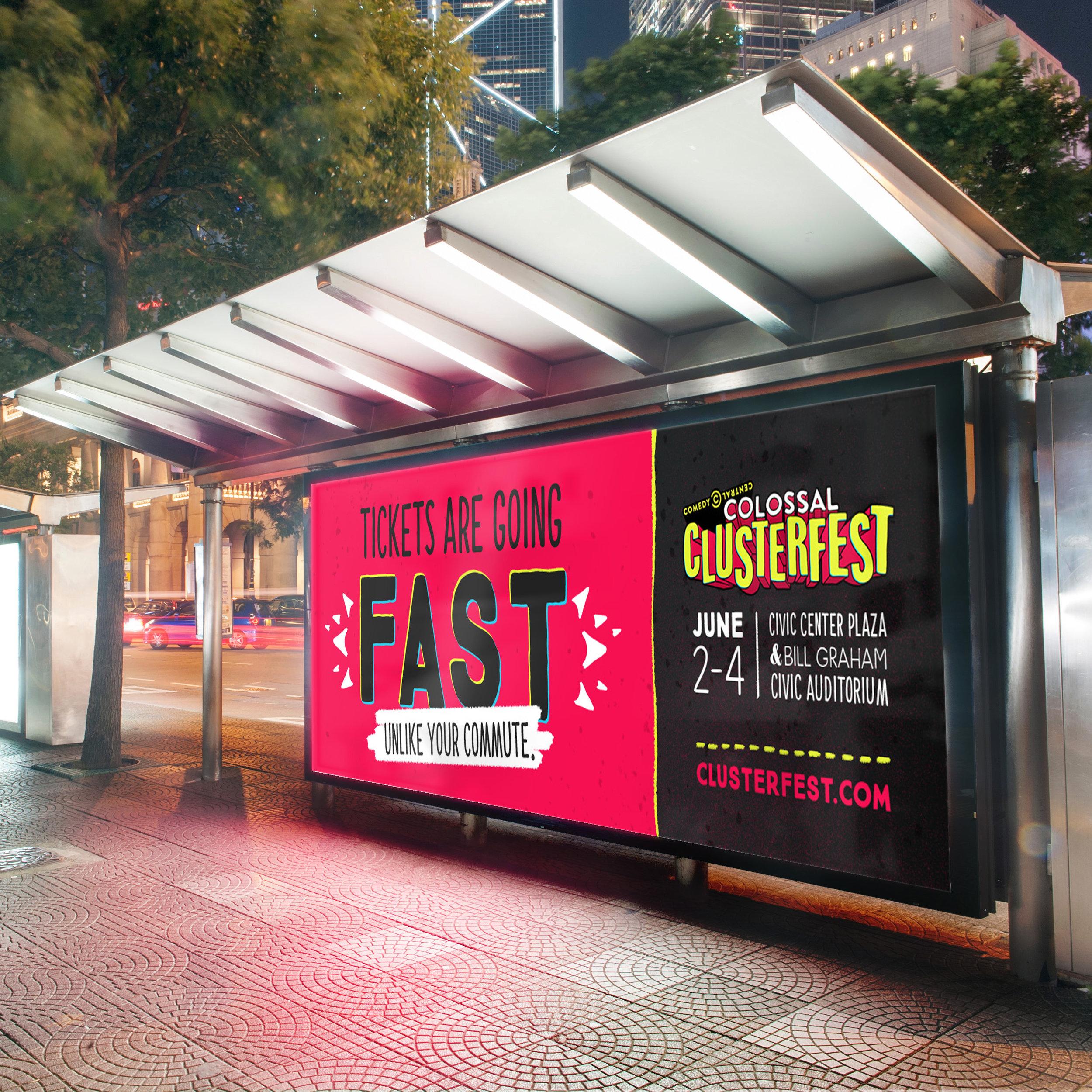 Clusterfest-OOHMock-SQ.jpg