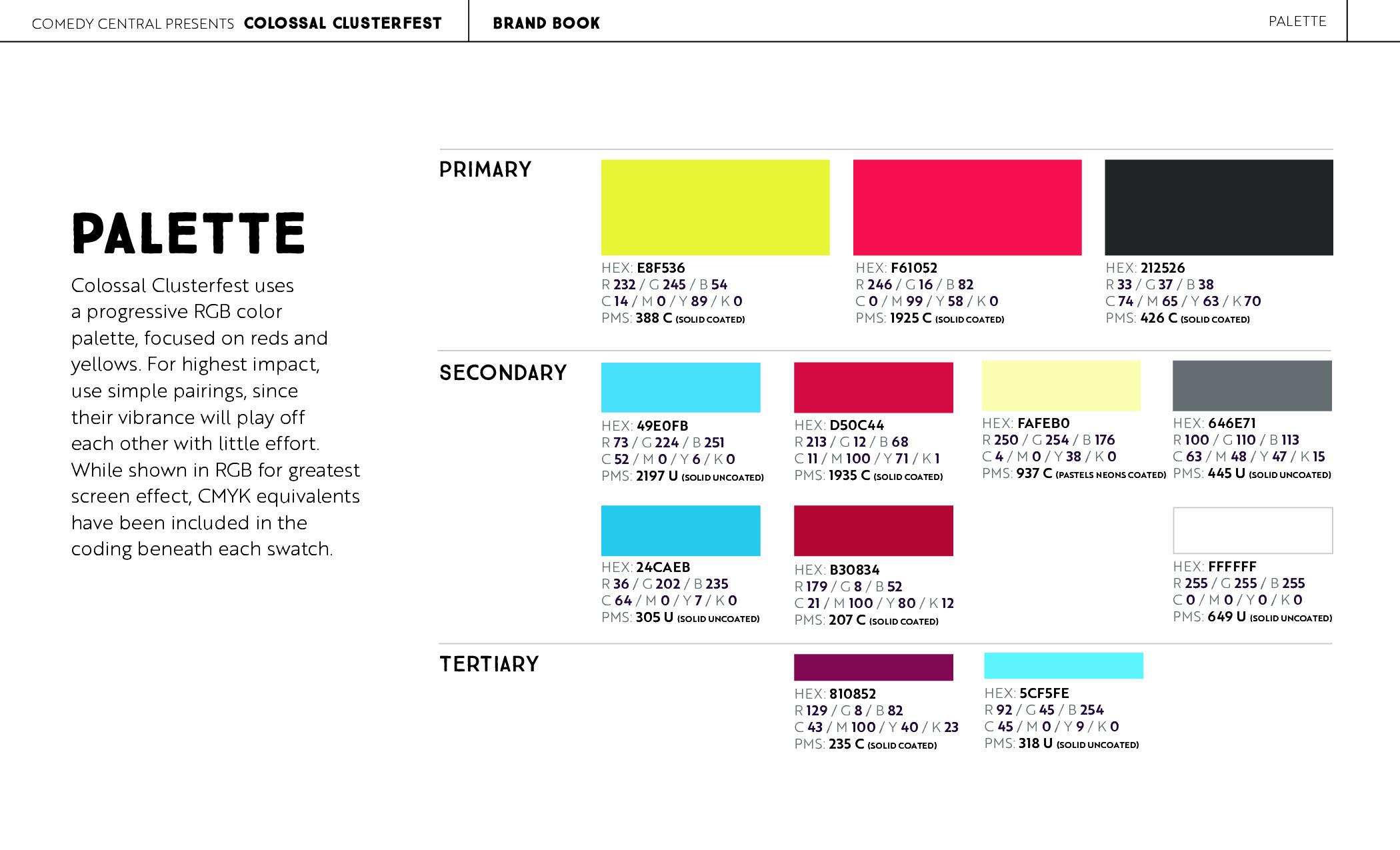 BrandBook-ClusterfestPalette.jpg