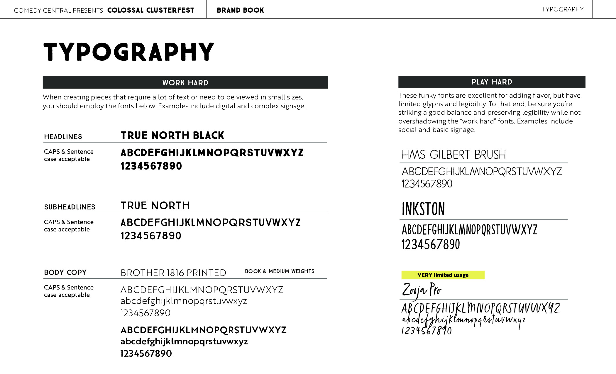 BrandBook-ClusterfestTypography.jpg