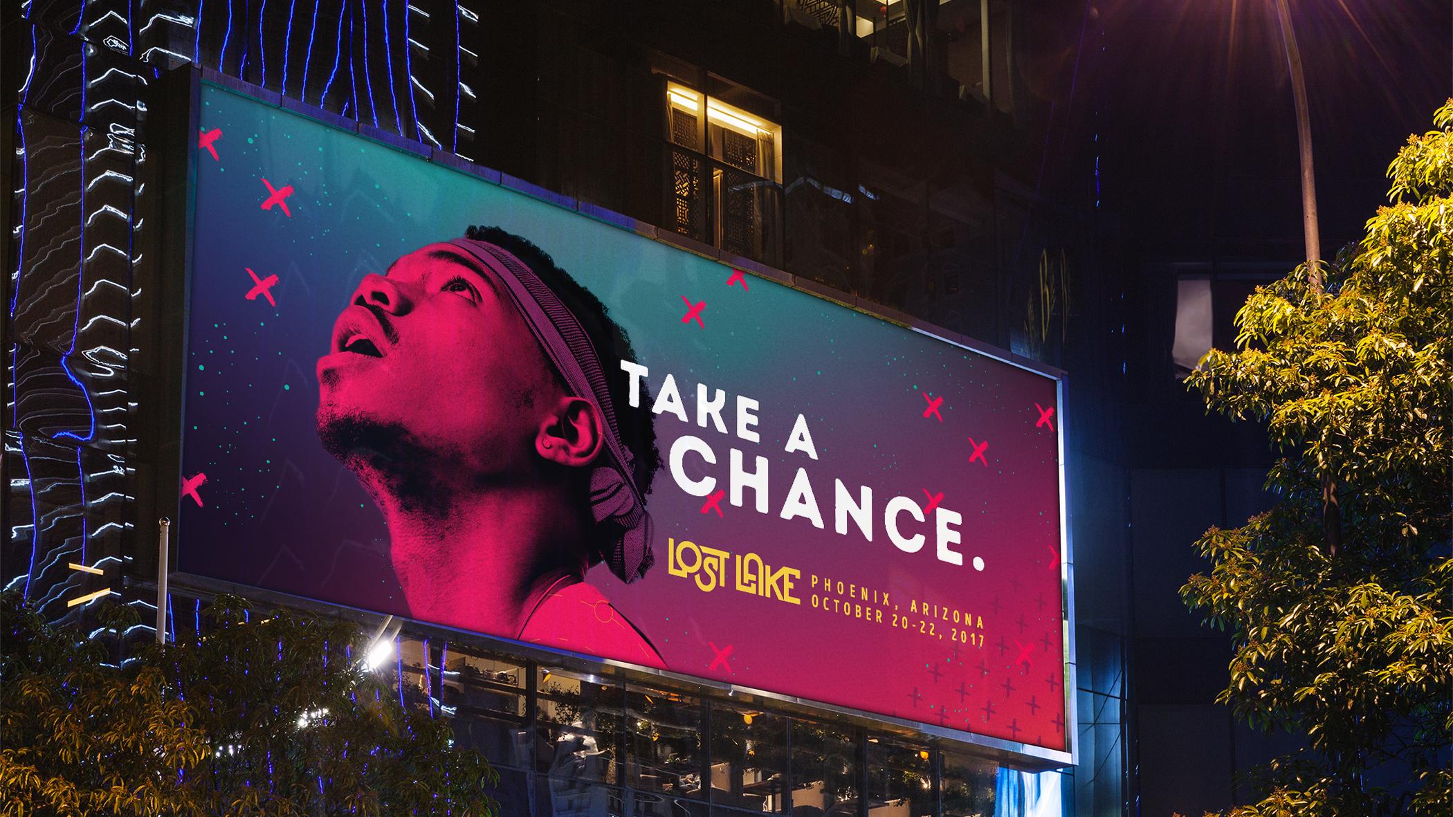 LL-BillboardMock.jpg