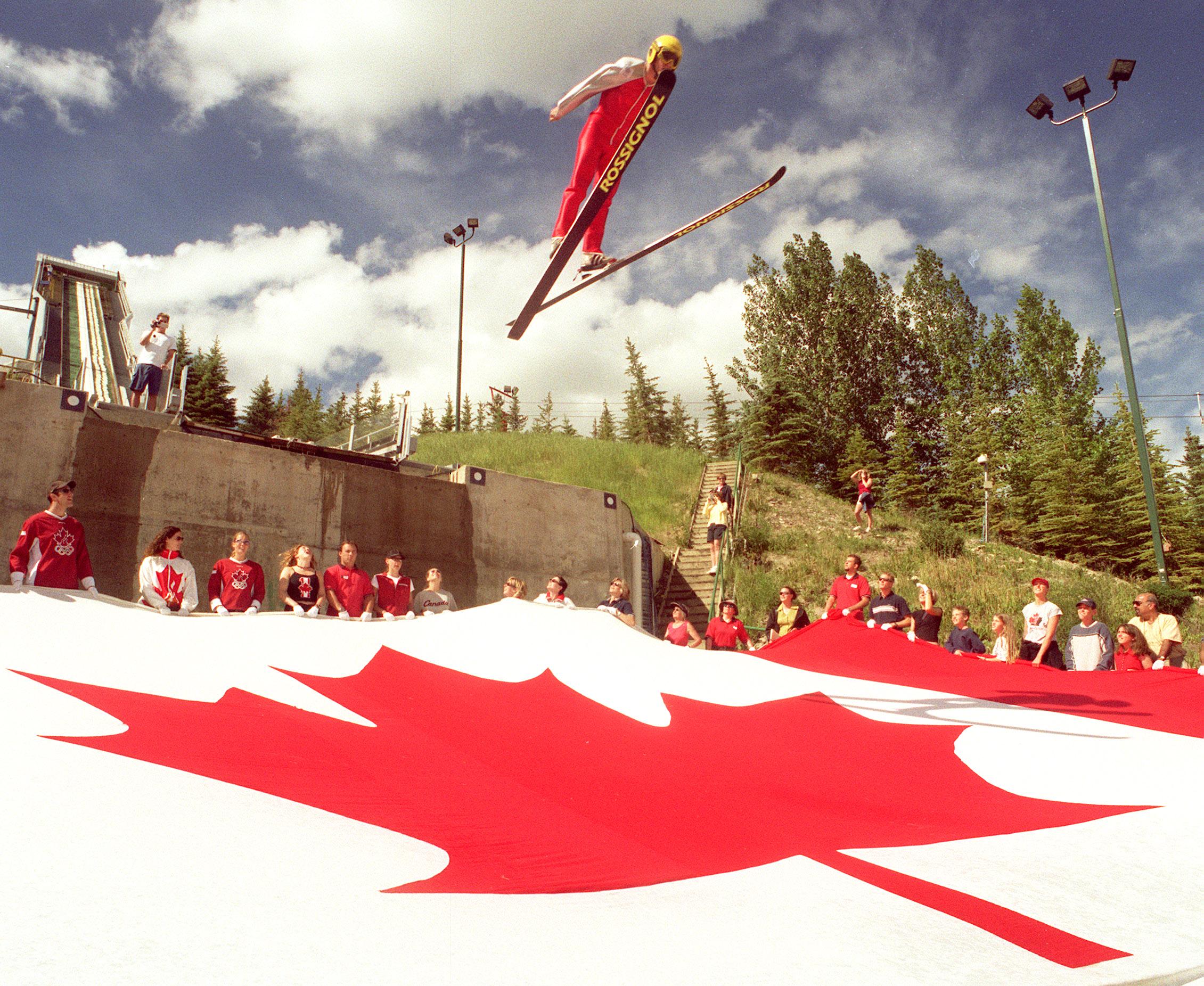 flying-flag.JPG