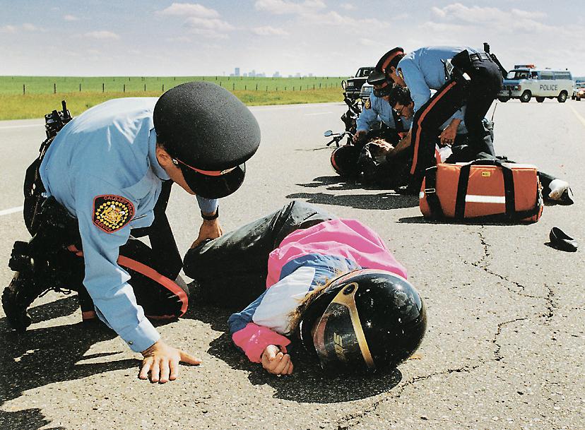 A-5 Bike accident.JPG
