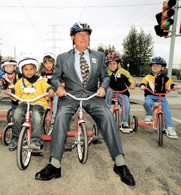 6 Klein on kids bike (premier).jpg