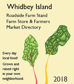 Download farm stand brochure here