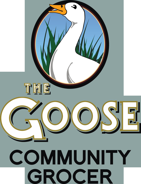 Goose Community Grocer Logo EPS.png