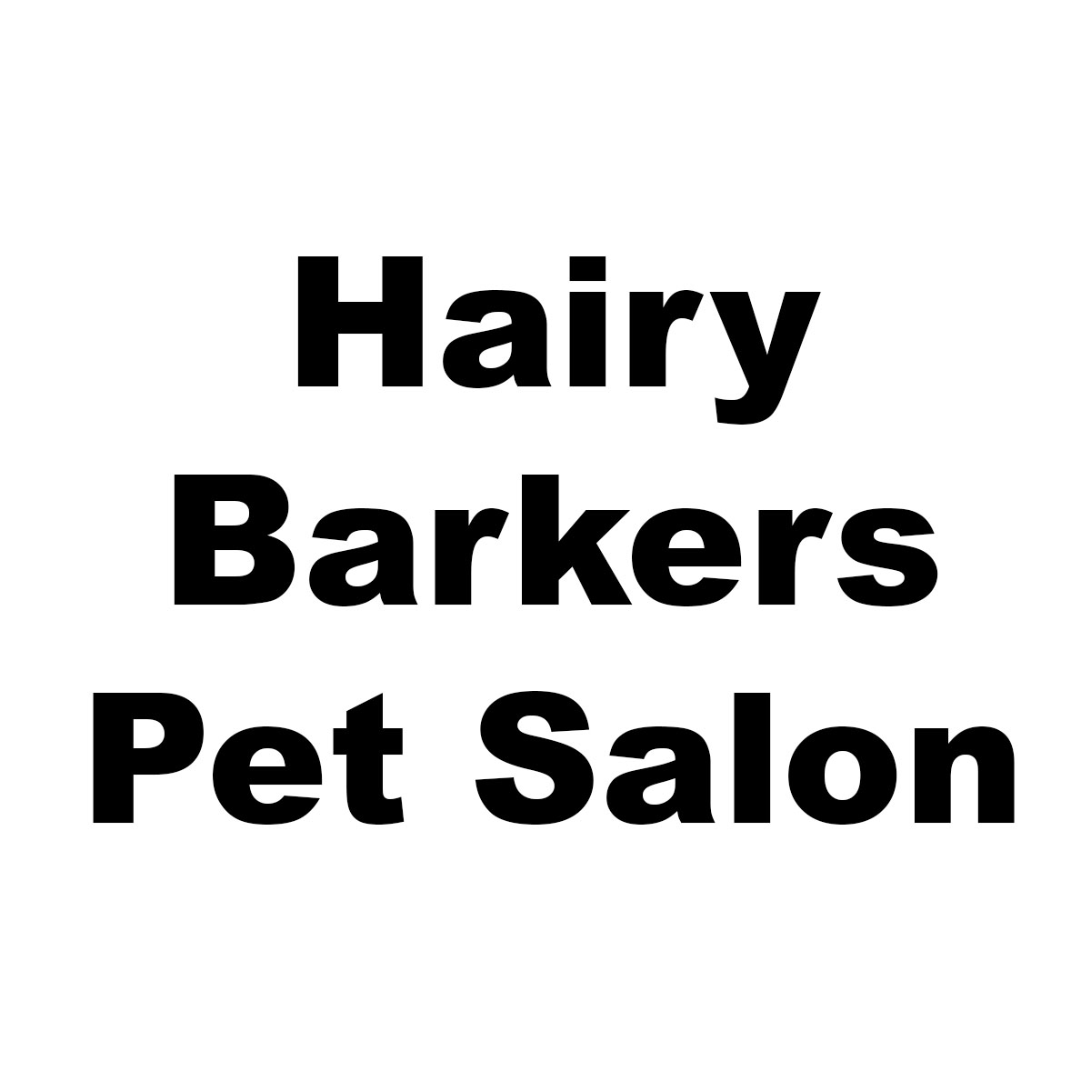 hairybarkers.jpg