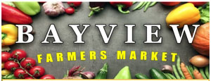 bayviewfarmersmarket.jpg
