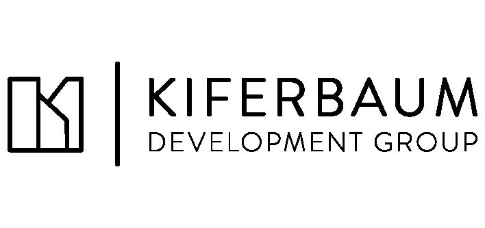 kiferbaum.png