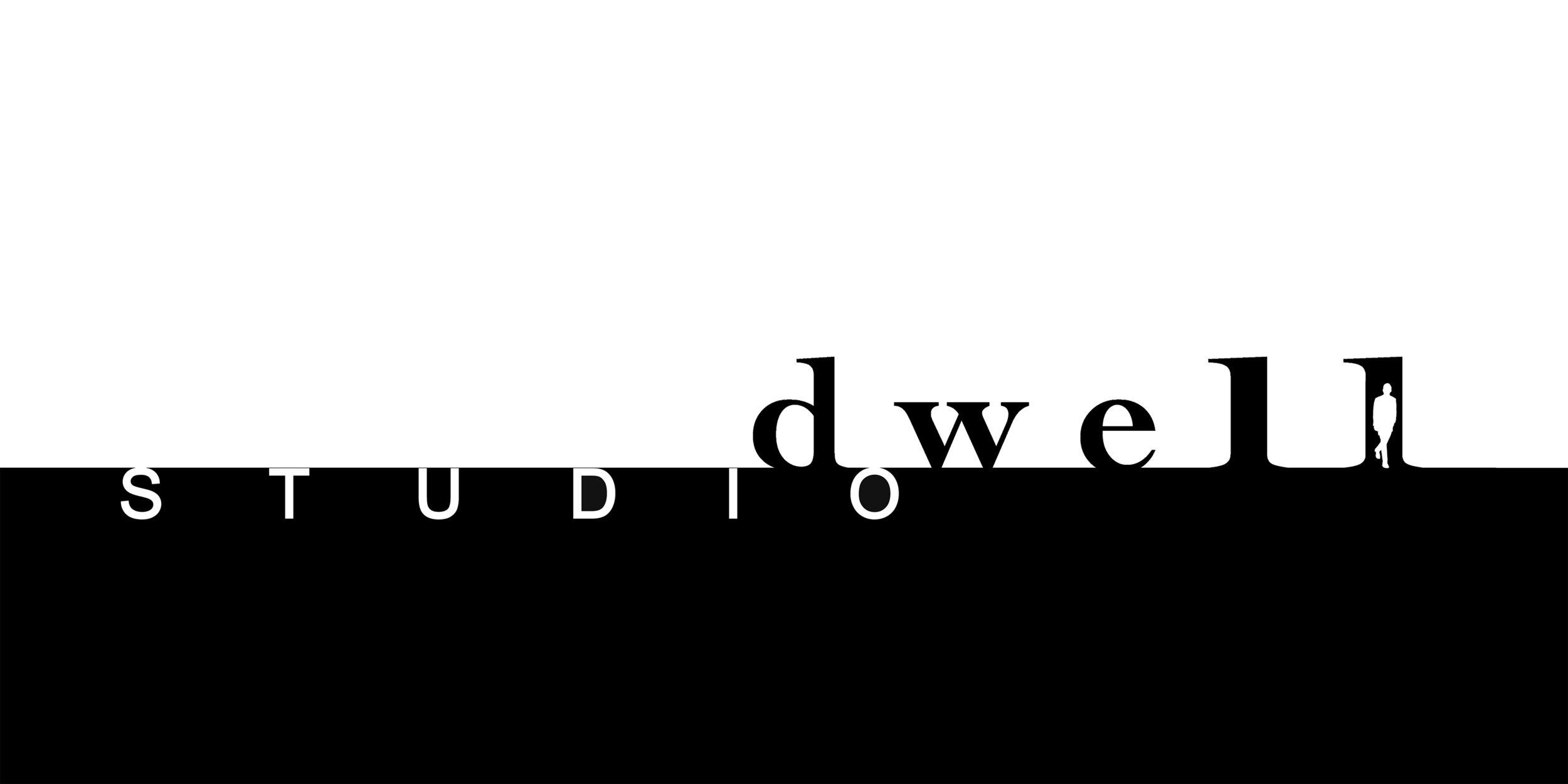 Studio Dwell Logo 1x2.jpg