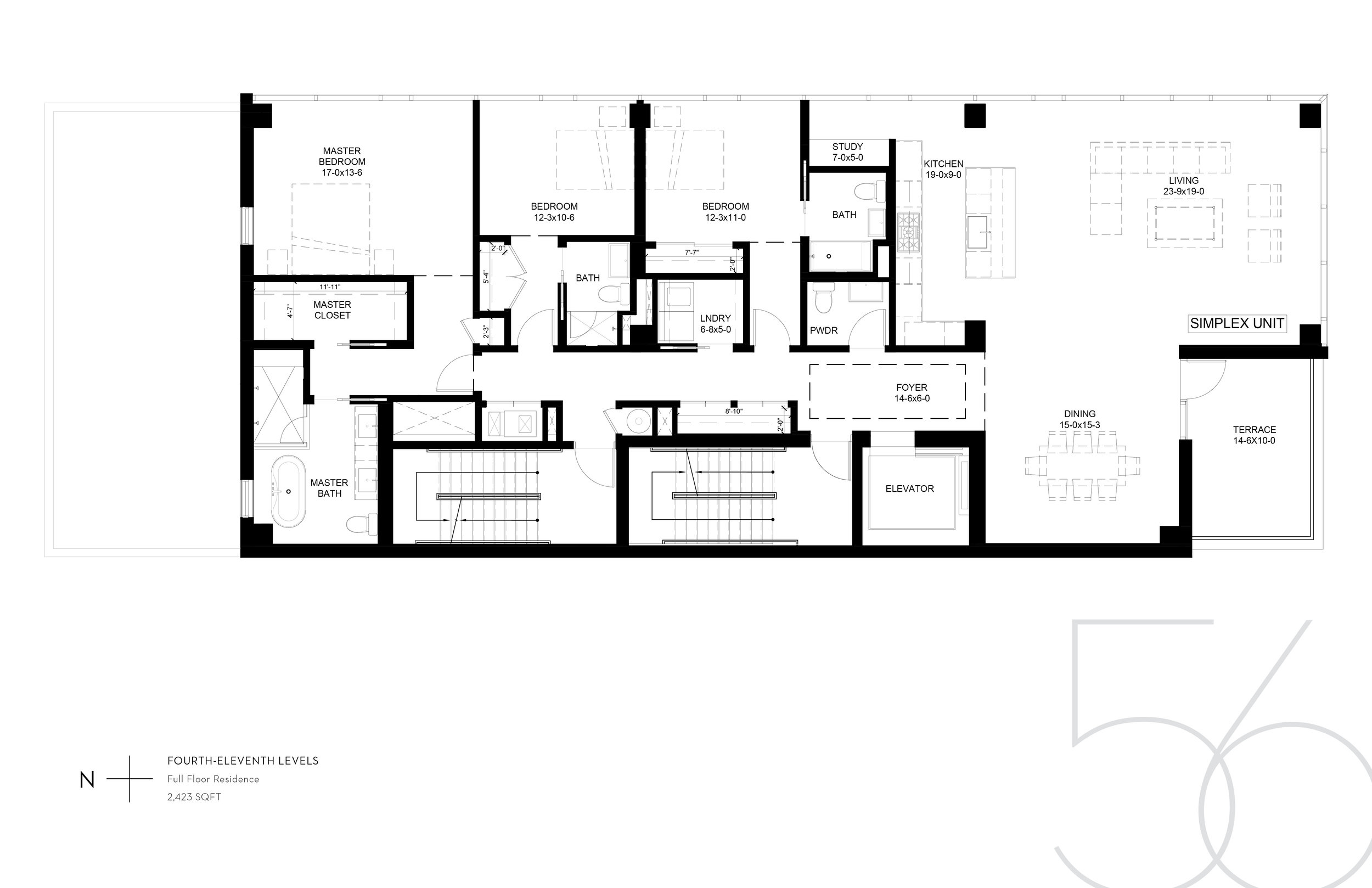 56Huron_floorplan_10-11-18_level4-11.jpg