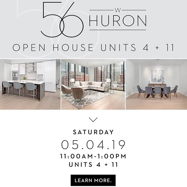 Open house tomorrow Saturday May 4th 11am-1pm. $1,395,000-$1,995,000.