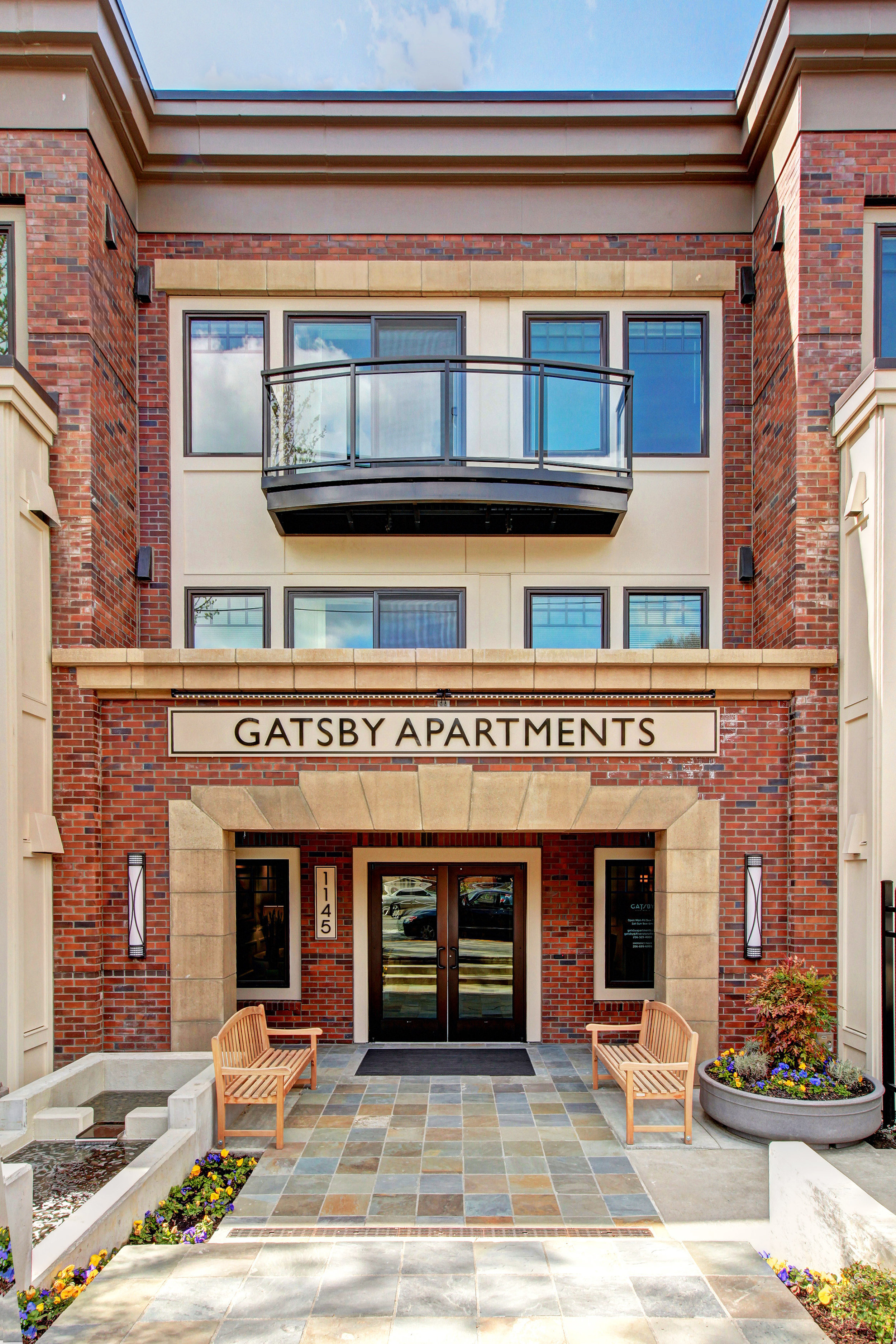 Gatsby Entry.jpg