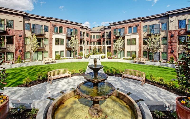 Gatsby Courtyard photo.jpg