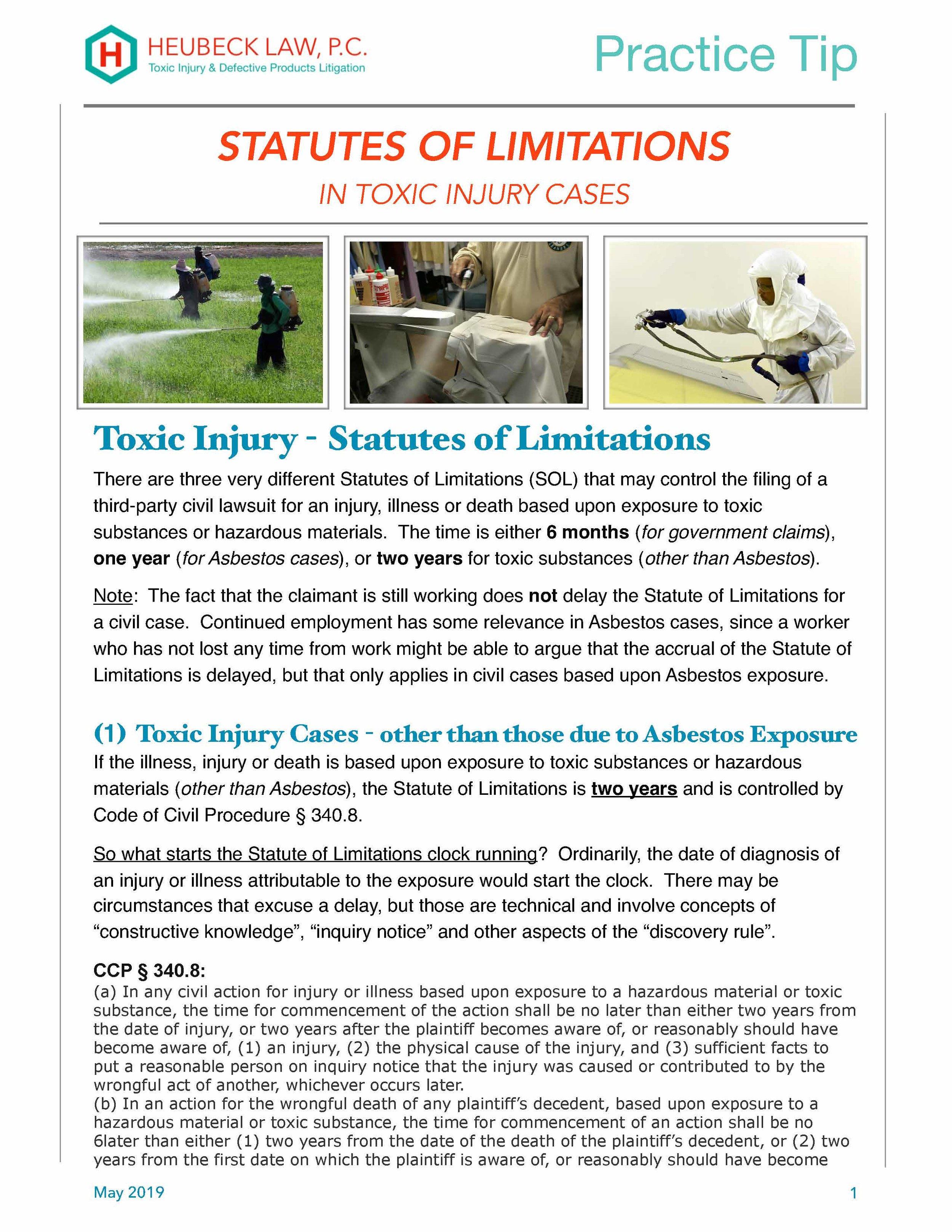 Practice Tip - Toxic Injury SOL_Page_1.jpg