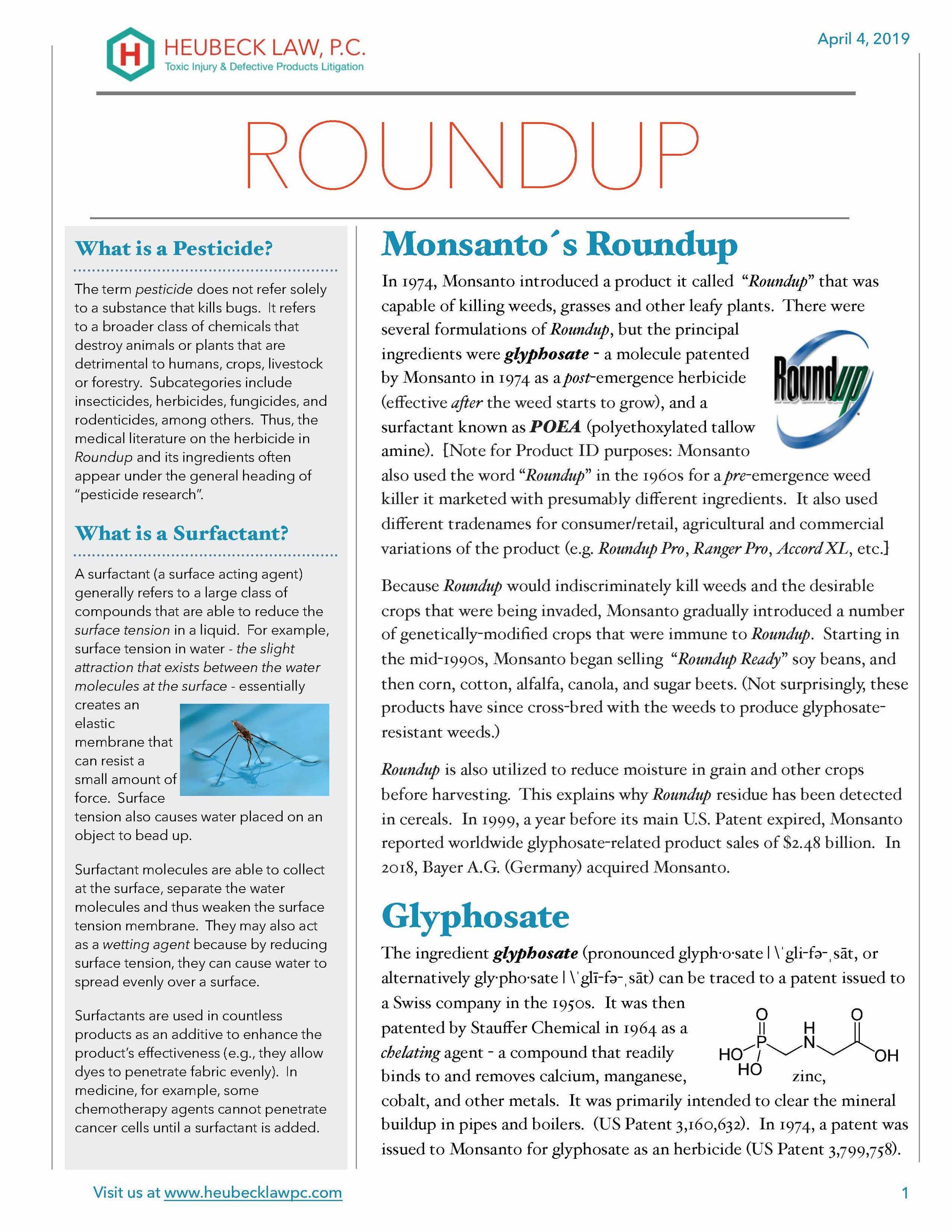 Roundup Update 2_Page_1.jpg