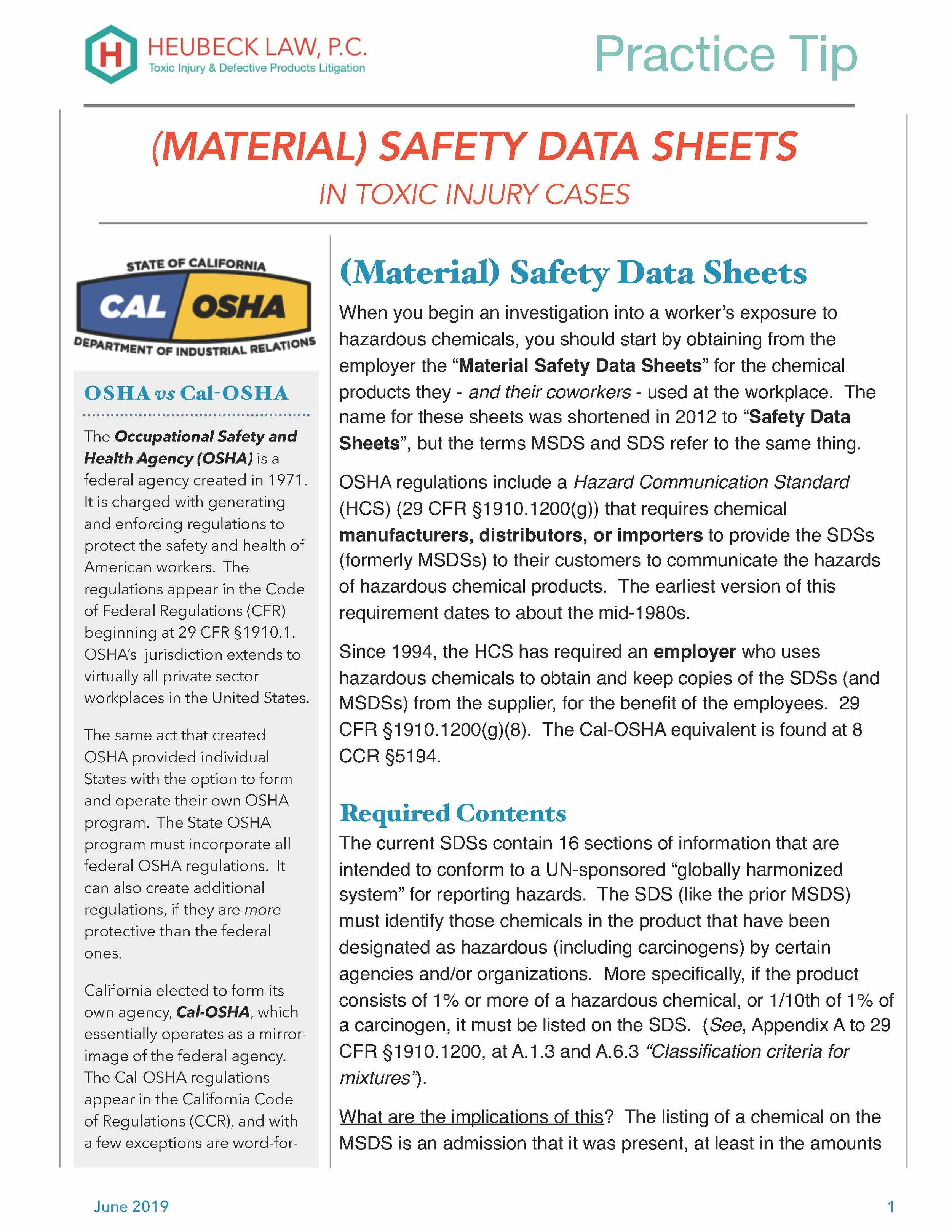 Practice Tip - Material Safety Data Sheets_Page_1.jpg