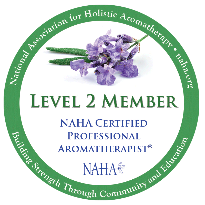 NAHA-NCA-Level2F-2.png