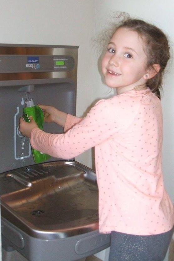 plainview-schools-water-bottle-filling-station.jpg