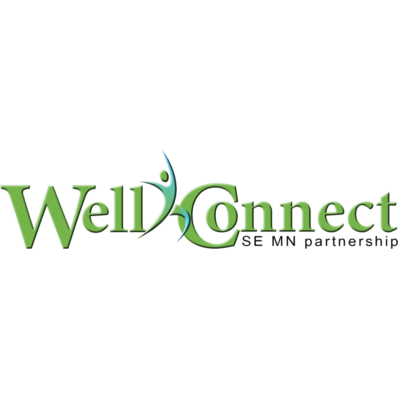 well-connect-logo.png