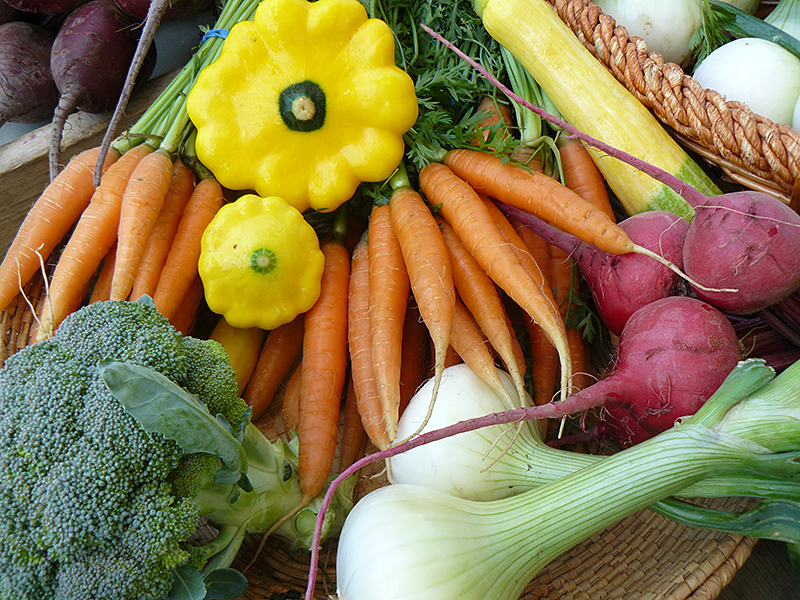 veggies-lakecity-farmersmarket.jpg