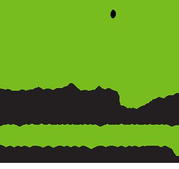 wabash county SHIP