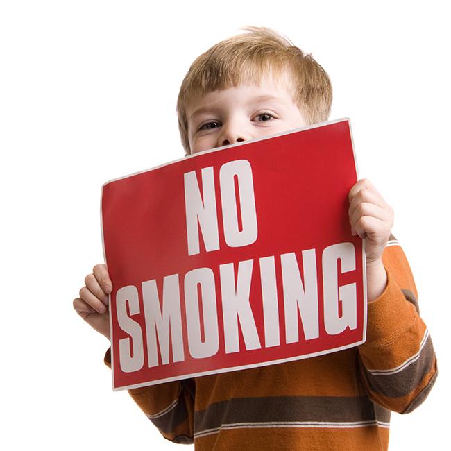 no-smoking-boy.jpg