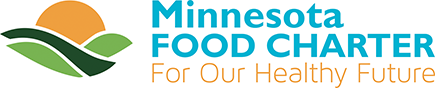 010917 MN Food Charter.png