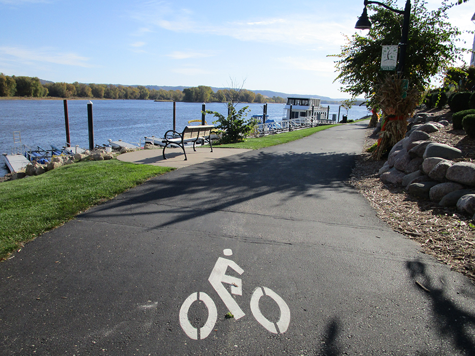 wabasha-bike-trail-small.jpg
