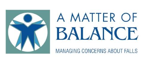 matter-of-balance.jpg