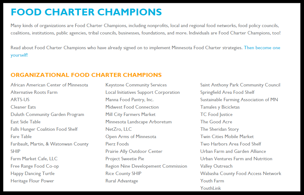 08318 MN Food Charter.png