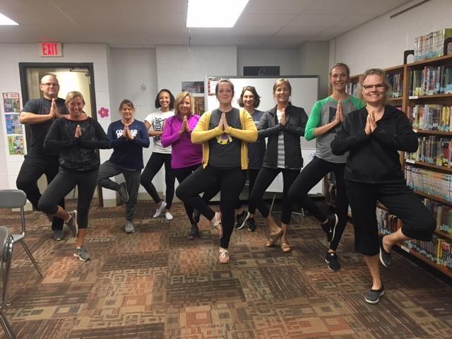 082018 ZM Yoga Training.jpeg